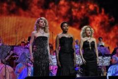 Concert-DAndré-Rieu-a-Francia-Clermont-Ferrand-22.03.2014-25