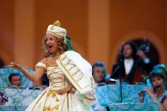 Heia-in-de-Bergen-Carla-Maffioletti