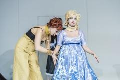 Opera-Satyricon-Luzern-Maffioletti-Dressen