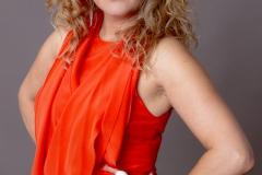 Carla-Maffioletti-foto-Wim-Langohr1