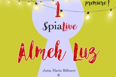 Spia Live 1