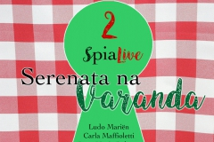 Spia Live 2