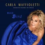 blue-bird-cover-cd-baby