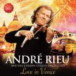 andre-rieu_international_cd-thumb_groot