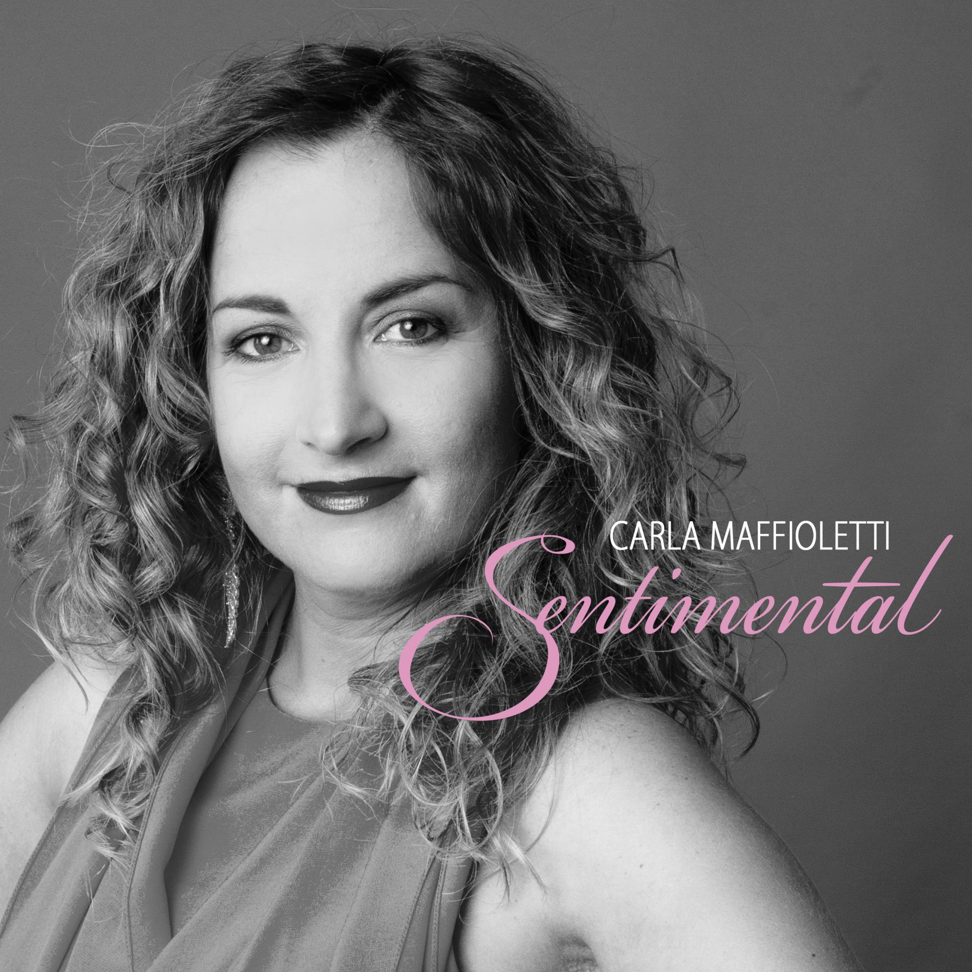 sentimental-capa