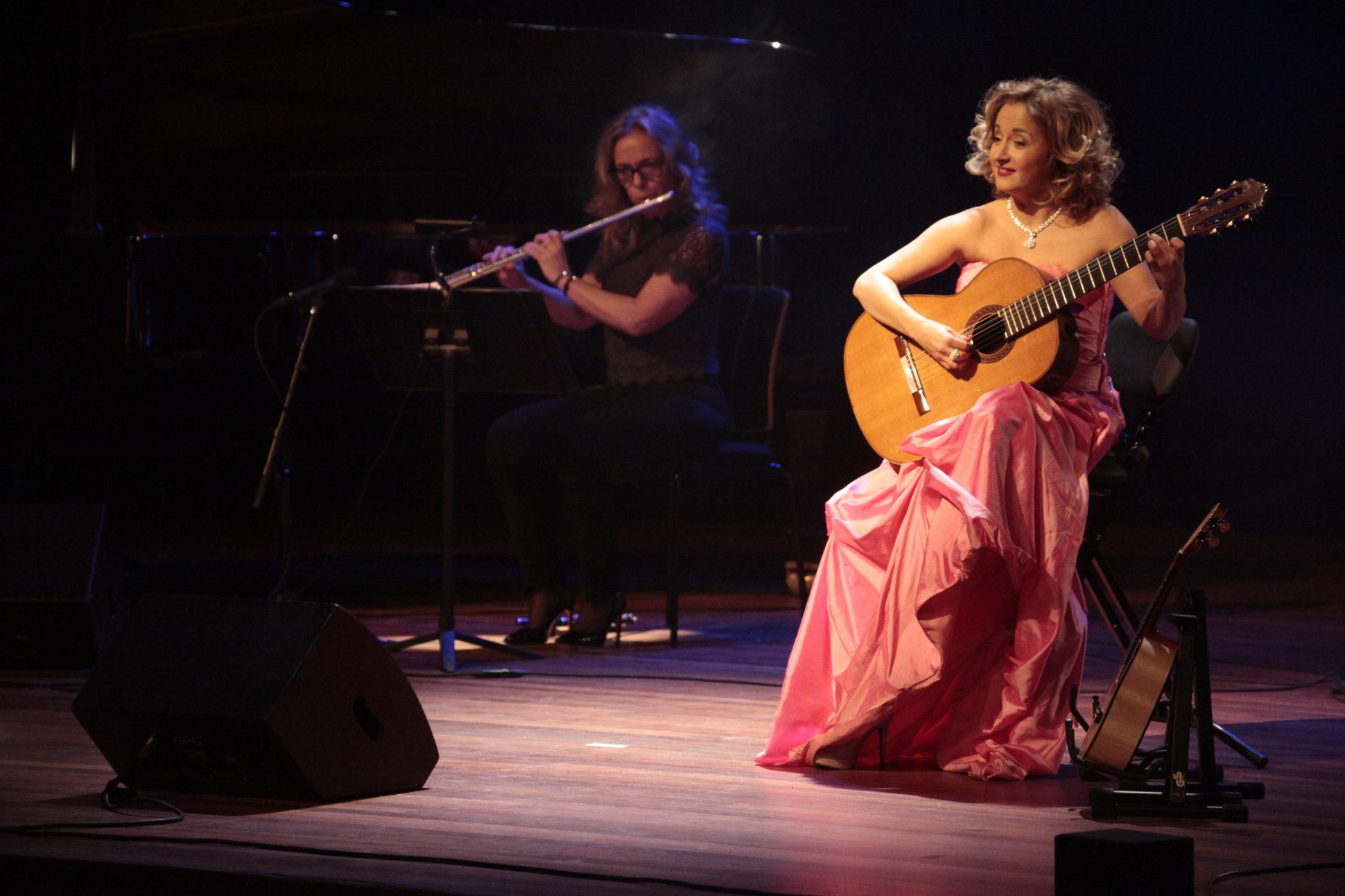 A Dream Theater Show - Carla Maffioletti (c) Photo Gaddo Haan_MG_3463